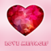 Love Messages: Romantic SMS Collection❤ MOD APK 4.304.30