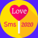 Love Sms Messages 2020 MOD APK 1.2