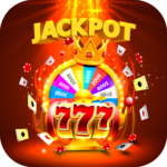 Lucky Win – Spin And Scratch MOD APK 1.2