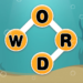 Lucky Word – The Best Word Game MOD APK 1.0.1