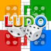 Ludo Master : Multiplayer Board Dice Game MOD APK 30