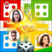 Ludo Pro : King of Ludo's Star Classic Online Game MOD APK 1.24.4 for Android