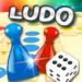 Ludo Trouble: Board game with German Pachis rules! MOD APK 2.0.19