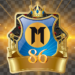 M86 Games MOD APK 20200410-android