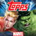 MARVEL Collect! by Topps® Card Trader MOD APK 10.5.1