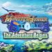 MHST The Adventure Begins MOD APK 1.0.2