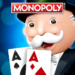 MONOPOLY Poker – The Official Texas Holdem Online MOD APK 0.4.2