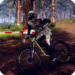 MTB 22 Downhill Bike Simulator MOD APK 1.2