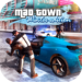 Mad Town Winter Edition 2018 MOD APK 1.03