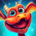 Magic Meadow MOD APK 3.7