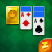 Magic Solitaire – Card Game MOD APK 2.0.1