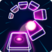 Magic Twist: Twister Music Ball Game MOD APK 2.0.2