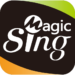 Magicsing : Smart Karaoke for everyone MOD APK 3.7.36