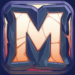 Manastorm: Arena of Legends MOD APK 1.5.0
