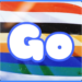 Manipur Go – Read local news and Track events. MOD APK 1.0.1