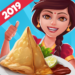 Masala Express: Cooking Game MOD APK 2.1.9