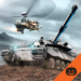 Massive Warfare: Aftermath – Free Tank Game MOD APK 1.46.144