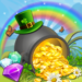 Match 3 – Rainbow Riches MOD APK 1.0.10