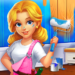 Matchington Mansion MOD APK 1.56.0