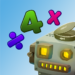 Matific Galaxy – Maths Games for 4th Graders MOD APK 2.0.2