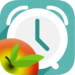 Meal Reminder – Weight Loss MOD APK 1.8.8