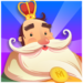 Meat  Chief – The King's Adventures MOD APK 1.1.065