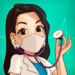 Medicine Dash – Hospital Time Management Game MOD APK 1.0.3