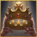 Medieval Lineage: Kings' Reigns (Offline Strategy) MOD APK 1.2.11