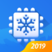 Memory Booster And Cleaner With Ram Optimizer MOD APK 1.2.6