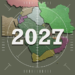 Middle East Empire 2027 MOD APK MEE_3.3.7