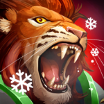 Million Lords – Mobile World Conquest Strategy RPG MOD APK 3.3.0
