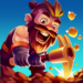 Mine Quest 2 – Mining RPG MOD APK 2.2.12