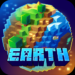 Mine and Craft: Eаrth MOD APK 1.9