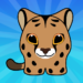 MiniAnimals – Match3 Puzzle Adventures MOD APK 1.0.15