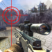Mission IGI: Free Shooting Games FPS MOD APK 1.3.3 for Android