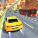 Modern Car Traffic Racing Tour – free games MOD APK 2.0.13