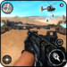 Modern Warfare Duty Rush: FPS Firing Squad MOD APK 1.0.4