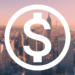 Money Clicker – Business simulator and idle game MOD APK Release Candidate III