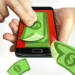 Money cash clicker MOD APK 6.5