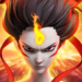 Monkey King-Demon Invasion MOD APK 1.3.6