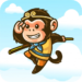 Monkey King Go MOD APK 1.5 for Android