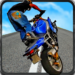 Moto Madness Stunt Race – real bike trials stunts MOD APK 3.0.3