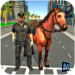 Mounted Police Horse Chase 3D MOD APK 1.0.3