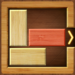 Move the Block : Slide Puzzle MOD APK 6.0.5