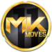 Moves for Mortal Kombat 11 MOD APK 1.97