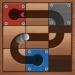 Moving Ball Puzzle MOD APK 1.22