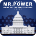 Mr.Power : Game of the white horse MOD APK 4.0.0