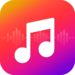 Music Player for Android MOD APK 1.76.1