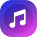 Music Player for Galaxy MOD APK 10.2.3