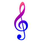 Music Tutor (Sight Reading) MOD APK 2.13